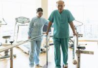 perawat homecare